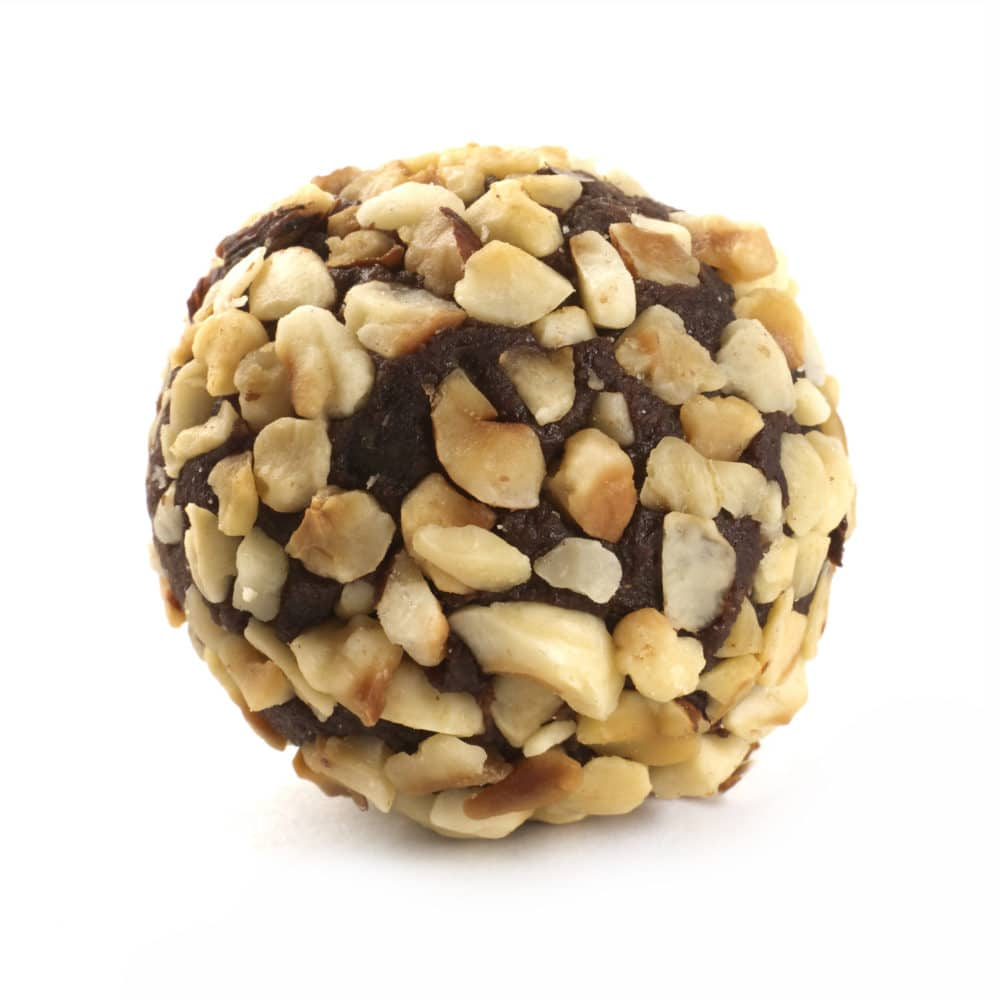 Gorge Nut Choc Jan2016