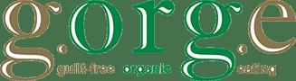g.org.e